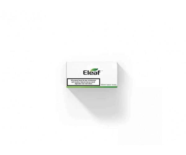 Eleaf iStick Basic Battery