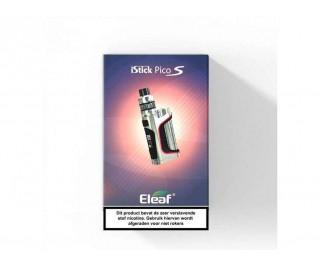 Eleaf iStick Pico S 100W startset