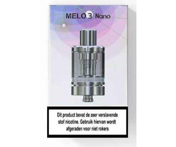 Eleaf Melo 3 Nano 2ml