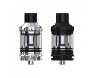 Eleaf Melo 5 Clearomizer - 2ML