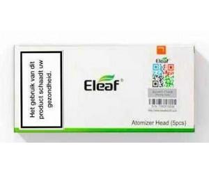 Eleaf EC Coils (5 St.)