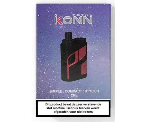 Eleaf iKonn Total Startkit