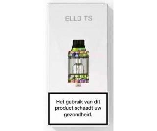 Eleaf Ello TS Clearomizer 2ML