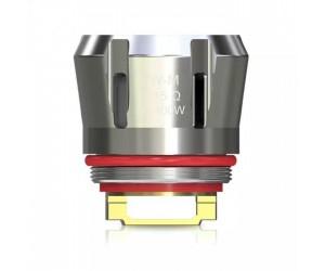 Eleaf HW-M coils 0.15Ohm (5 stuks)