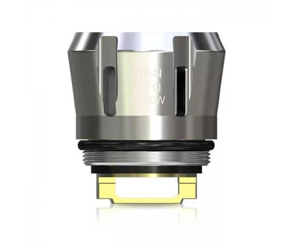 Eleaf HW-N coils 0.2Ohm (5 stuks)