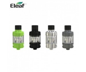 Eleaf iKonn Mini Clearomizer