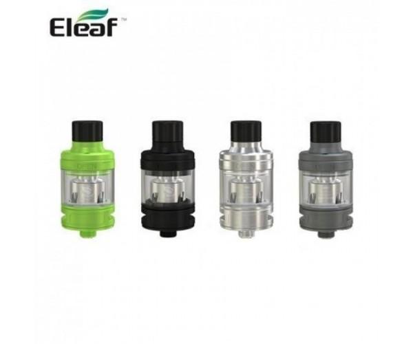 Eleaf iKonn Mini Clearomizer