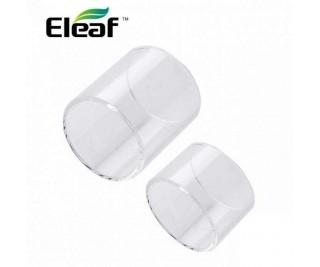 Eleaf Ello Pyrex Glass