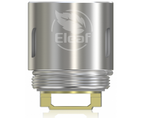 Eleaf HW1–C 0.25ohm (5 stuks)