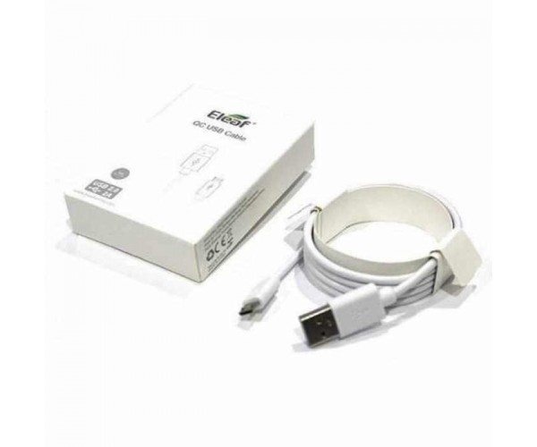 Eleaf - QC 2.0 USB-kabel