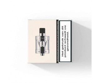 Innokin Zenith MTL Clearomizer - 2ML