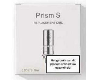 Innokin Prism T20-S coils (5 stuks)
