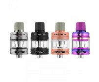 Joyetech Exceed Air Clearomizer