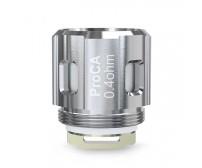 Joyetech ProCA-0 0.4Ohm coils (5 stuks)