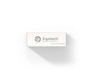 Joyetech ego One v2 batterij 1500Mah