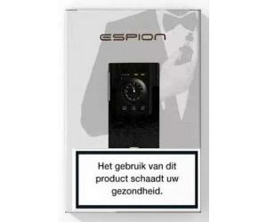 Joyetech Espion - 200W Box MOD