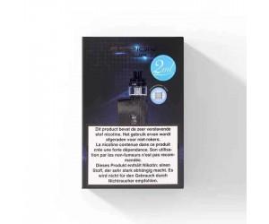 Joyetech Espion Tour + Cubis Max Clearomizer - 220W Startset - 2ML