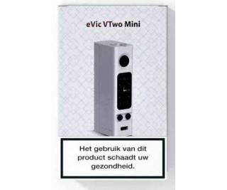 Joyetech eVic-VTC mini Mod