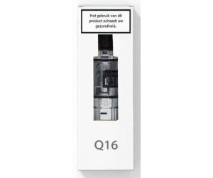 Justfog Q16C clearomizer