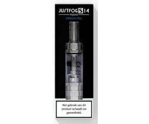 Justfog S14 Hybrid