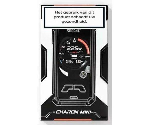 Smoant Charon Mini - 225W MOD
