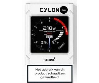 Smoant Cylon - 218W MOD
