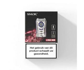 SMOK I-Priv - 230W MOD
