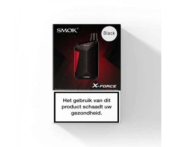 SMOK X-Force Startset
