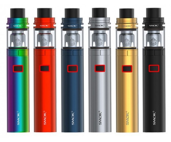 SMOK Stick X8 Startset 2ML