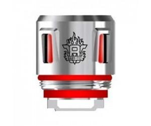 SMOK V12 Prince - T10 Red Light Coil (3 St.)