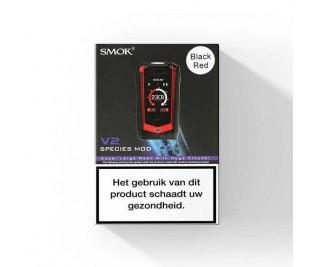 SMOK Species - 230W MOD
