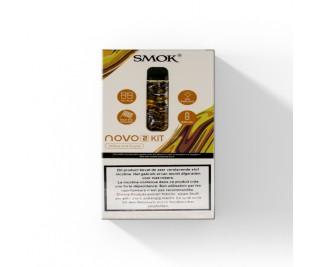 SMOK - Novo 2 Startset