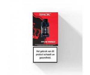 SMOK TFV12 Prince Clearomizer