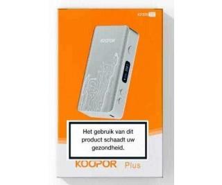 SMOK Koopor plus