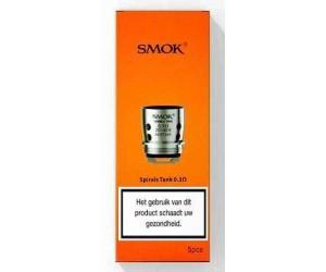 SMOK Spirals Coils (5 St.)