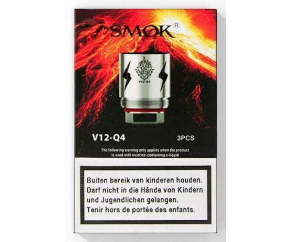 SMOK TFV12 Coils (3 St.)