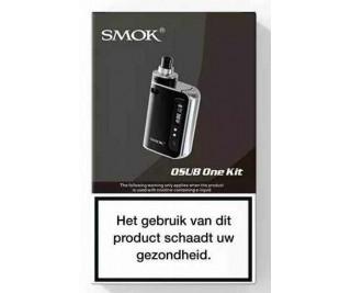 SMOK Osub One - 2200mAh Startset