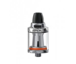 SMOK Brit one mini tank 2ml