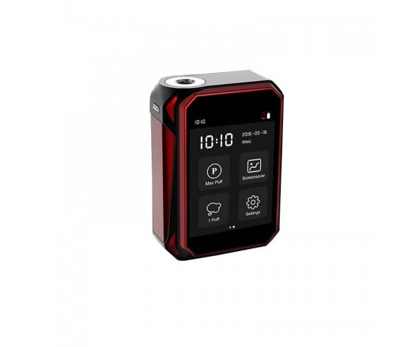 Smok G-Priv 220W TC Touch Screen Mod