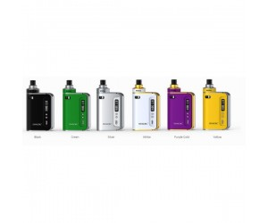 SMOK OSUB ONE TC 2200mAh kit 2ml