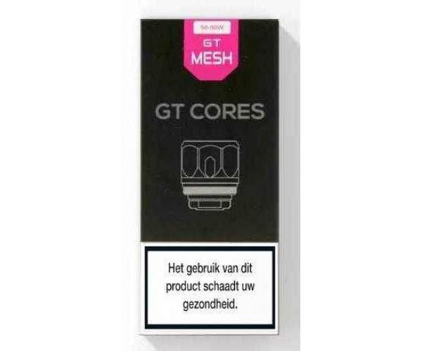 Vaporesso GT Mesh coils (3pcs)