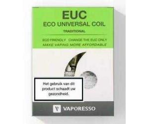 Vaporesso Mini EUC Drizzle Coils