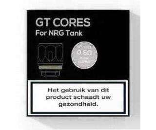 Vaporesso NRG GT Coils