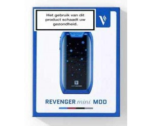 Vaporesso Revenger Mini - 85W MOD