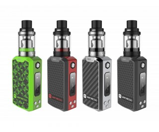 80W Vaporesso Tarot Nano TC kit (2ml)
