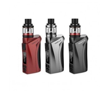 Vaporesso Nebula 100W kit 2ML