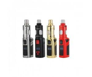 Vaporesso Target Mini TC kit