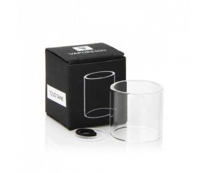 Vaporesso Veco one Pyrex Glass 2ml