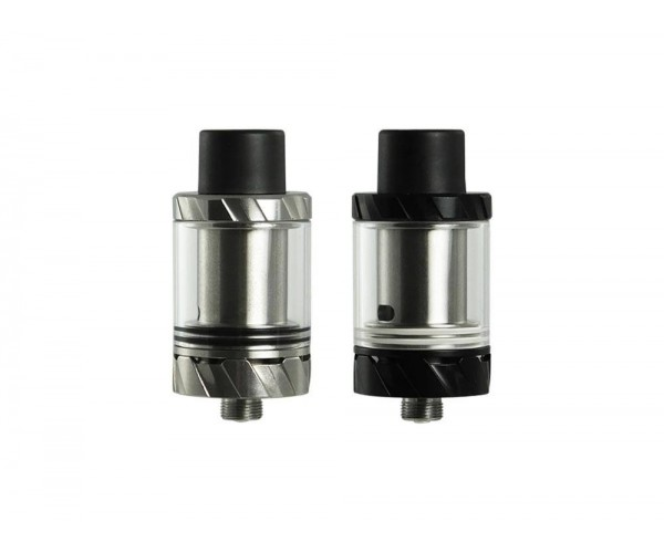 Wismec Reux Mini Clearomizer