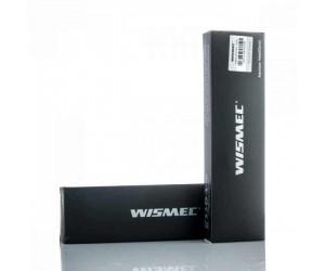 WISMEC WM RBA kit